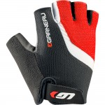 Garneau Biogel RX-V Gloves