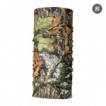 Buff® Mossy Oak High Uv Buff®