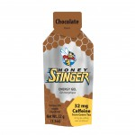 Honey Stinger Energy Gel (Caffeine)