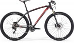 Merida Bikes Big.Nine 900 - 2015