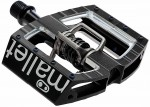 Crankbrothers Mallet Dh Race Pair