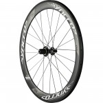 Syncros RW RR1.0 55mm Carbon Clincher