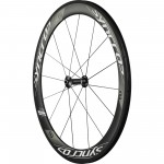 Syncros FW RR1.0 46mm Carbon/Alloy