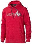 Marmot Steep Hoody