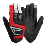Lizard Skins Monitor 2.0 Gloves