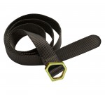 Black Diamond Hex Belt