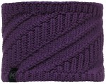 Buff® Headband Knitted & Polar Buff®