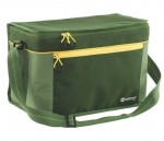 Outwell Coolbag Petrel