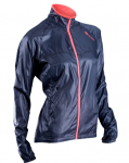 Sugoi Helium Jacket Wm´s