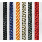Sterling 5mm Accessory Cord
