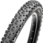 Maxxis Ardent 27.5x2.25 Foldable Exo/TR