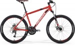 Merida Bikes Matts 6. 40-MD - 2015
