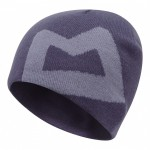 Mountain Equipment Branded Knitted Beanie Wmns