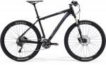 Merida Bikes Big.Seven XT Edition - 2016