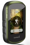 Garmin Etrex 35 Touch