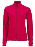Marmot Wms Rocklin Full Zip Jacket