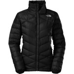 The North Face W Aconcagua Jacket