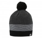 Black Diamond Tim Beanie