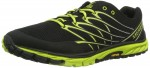 Merrell Bare Acces Trail