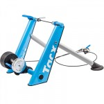 Tacx Blue Matic Cycletrainer