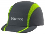 Marmot Night Runner Cap