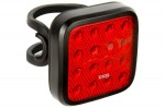Knog Blinder Mob Rear Kid Grid