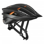 Scott Helmet Vanish 2 MTB (CE)
