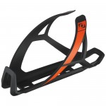 Syncros Bottle Cage Syncros Composite 1.5