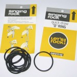 Singing Rock O Ring