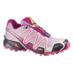 Salomon Speedcross 3 CS Women´s