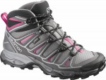 Salomon X Ultra Mid 2 GTX Women`s