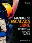 Desnivel Manual de Escalada Libre