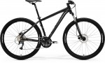 Merida Bikes Big.Nine 40-D  - 2017