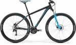 Merida Bikes Big.Nine 70 - 2017