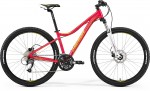 Merida Bikes Juliet 7.40D  - 2017