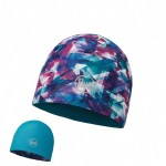 Buff® Microfiber Reversible Hat Buff®