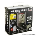 Cateye Padrone Smart Triple Wireless Kit