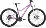 Merida Bikes Juliet 7.100 - 2017