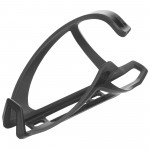 Syncros Bottle Cage Syncros Tailor cage 1.0 R.