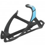 Syncros Bottle Cage Syncros Tailor cage 2.0 left