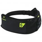 Scott Belt Trail RC TR` Belt