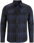 Black Diamond M´s LS Stretch Technician Shirt