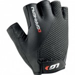Garneau Air Gel Gloves