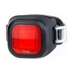 Knog Blinder Mini Chippy Rear