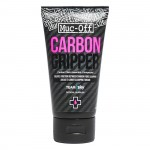 Muc-Off Carbon Gripper