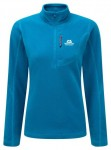 Mountain Equipment Micro zip T Wmns