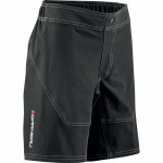 Garneau Range Shorts JR