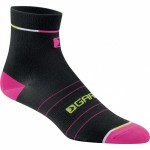 Garneau Womens Tuscan Socks