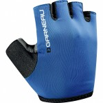 Garneau JR Ride Gloves
