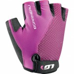 Garneau Wm`s Air Gel Gloves